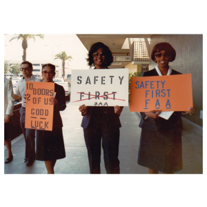 Dusty-Roads-Archive-Image-Safety-first-picket